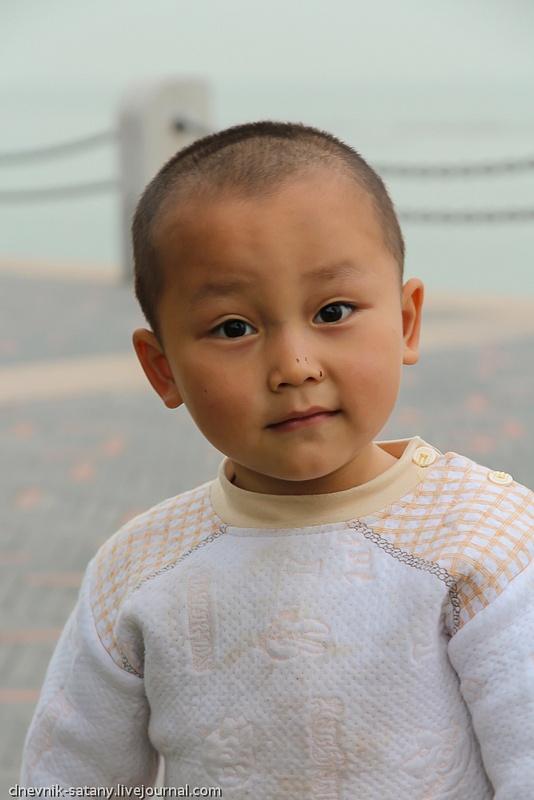 20121228_china_393
