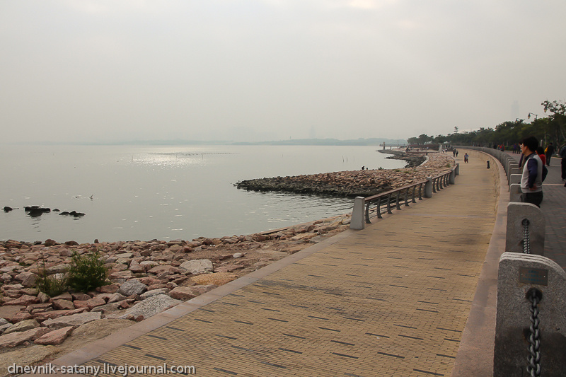 20121228_china_381-2