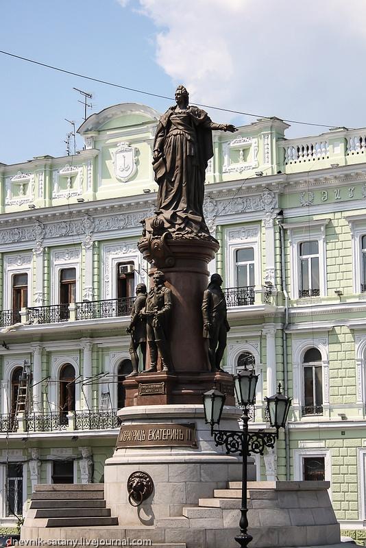 20080611_odessa_044