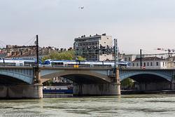France 2013: Lyon