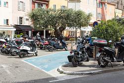 France 2013: Saint Tropes