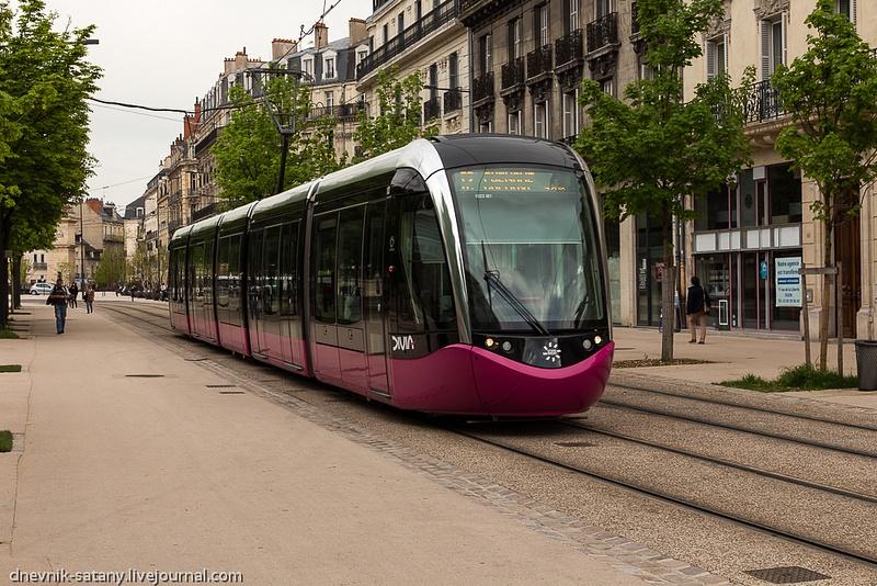 20130502_France_003