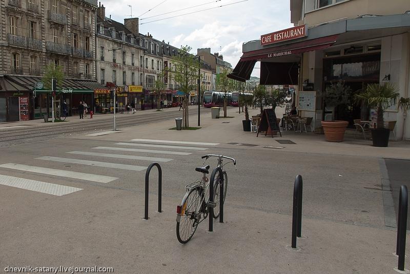 20130502_France_006