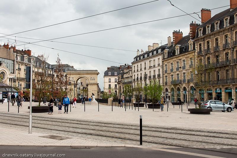 20130502_France_009