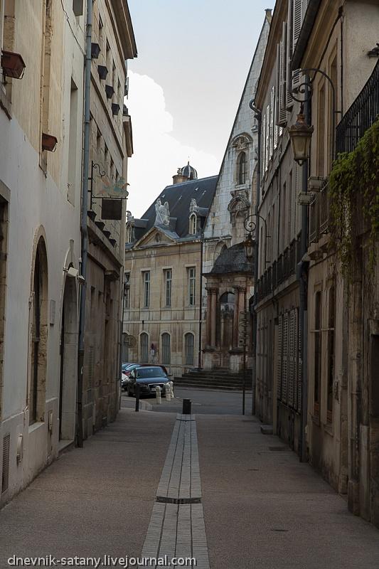 20130502_France_047