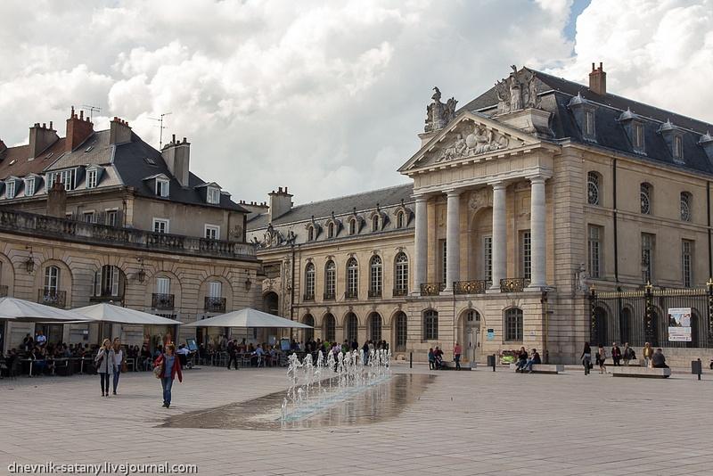 20130502_France_050