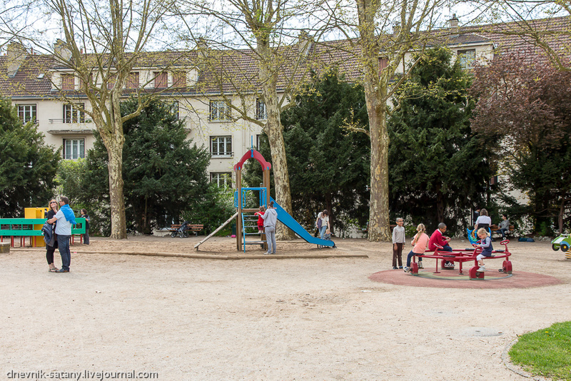 20130502_France_020