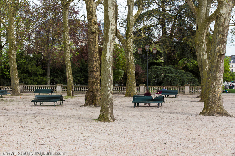 20130502_France_021