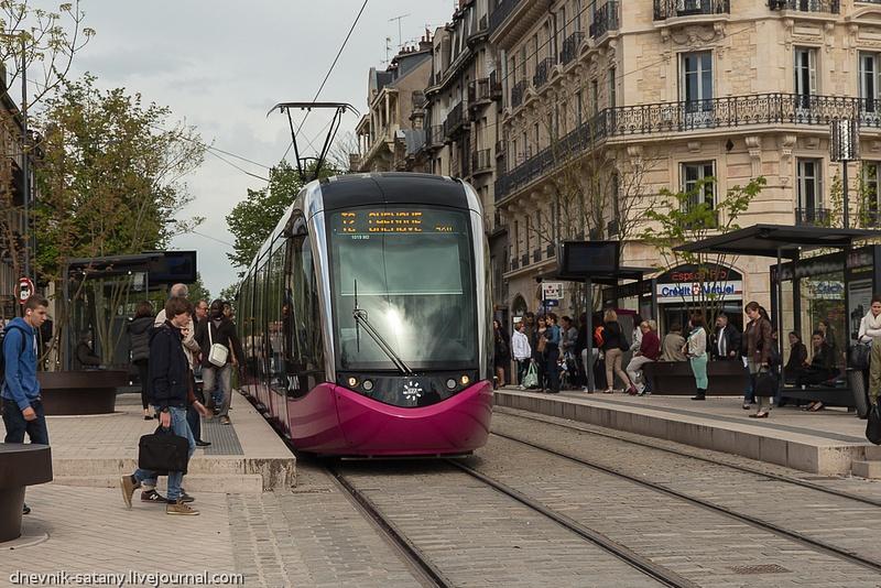 20130502_France_023