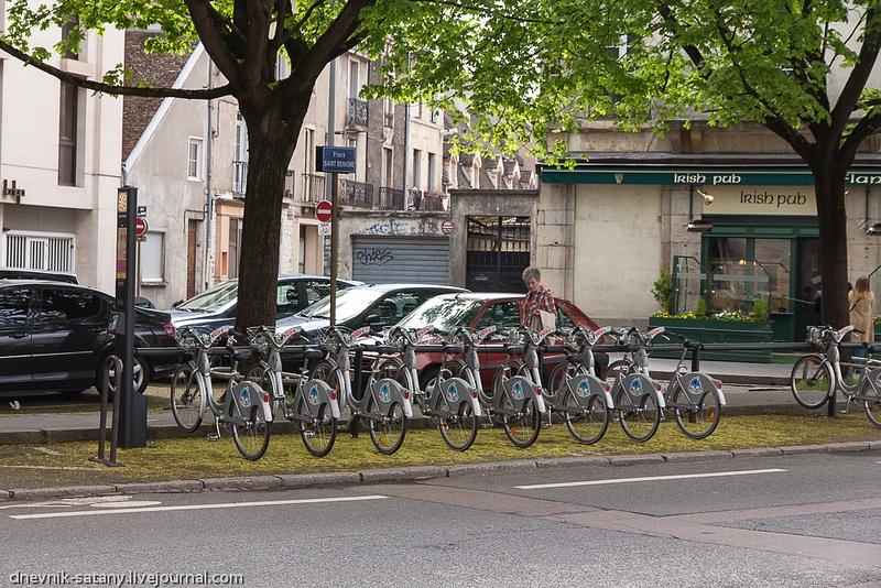 20130502_France_031