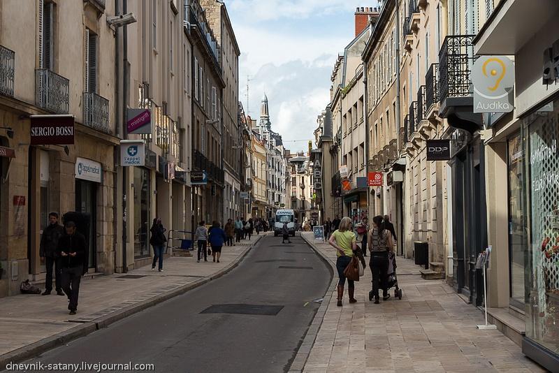 20130502_France_033