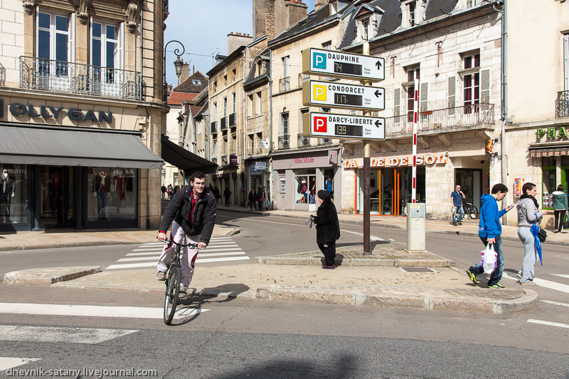 20130502_France_035