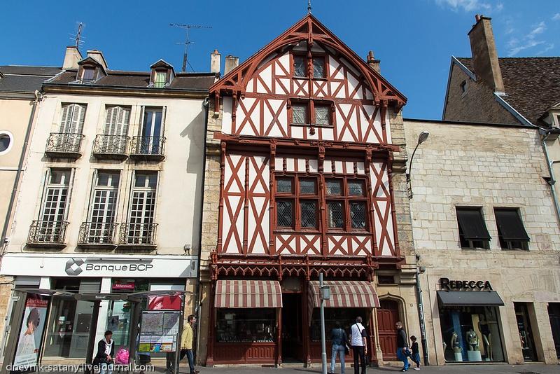 20130502_France_038