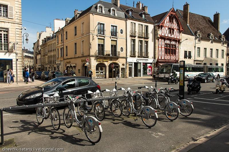20130502_France_036