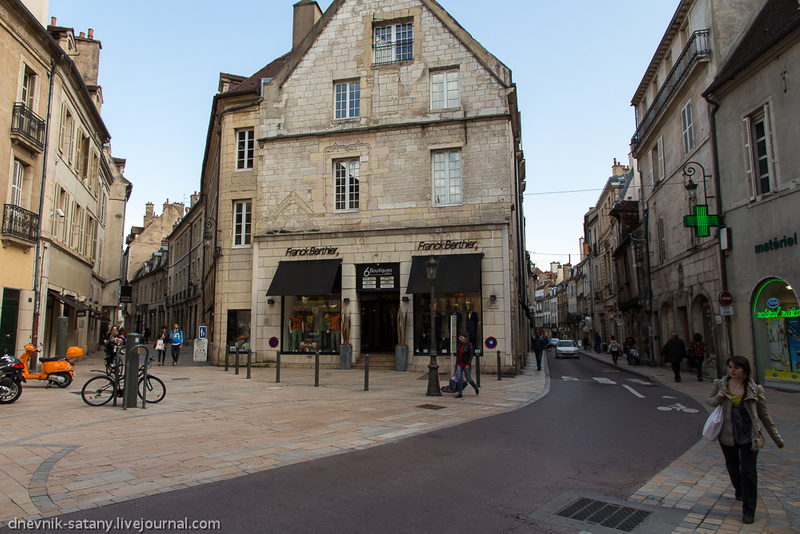 20130502_France_041