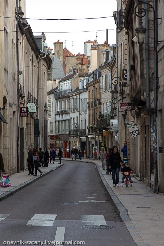 20130502_France_042