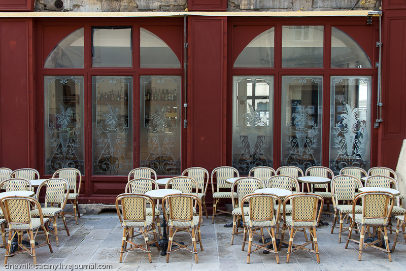 20130502_France_046