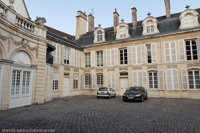 20130502_France_044