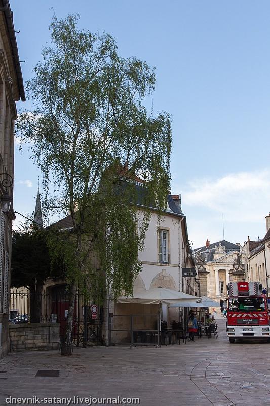 20130502_France_045