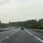 France 2013: Dijon