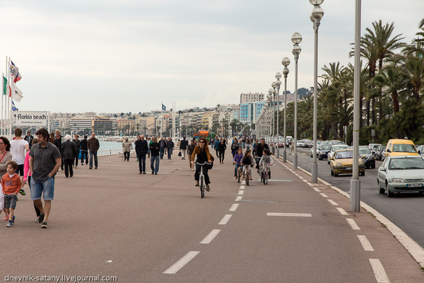 20130505_France_274 by Sergey Kokovenko