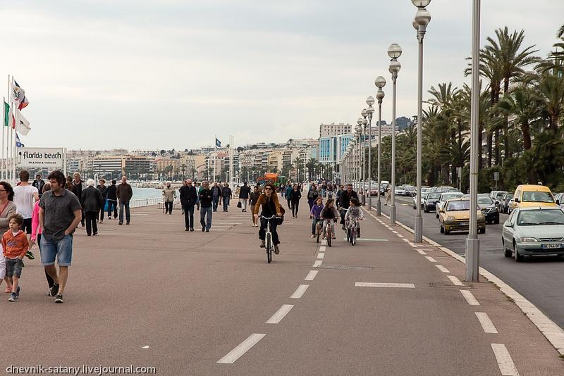 20130505_France_274