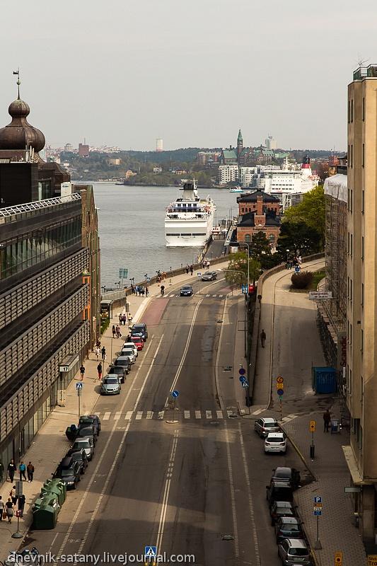 20130509_Stockholm_005
