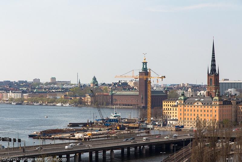 20130509_Stockholm_007