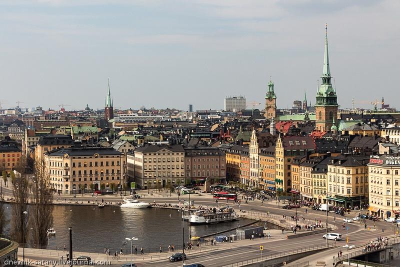 20130509_Stockholm_009