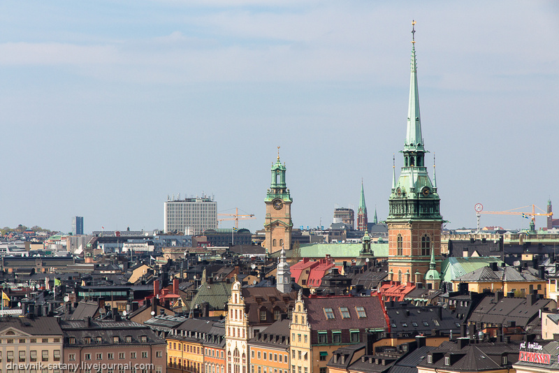 20130509_Stockholm_010