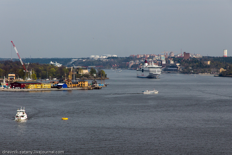 20130509_Stockholm_011