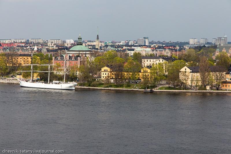 20130509_Stockholm_013