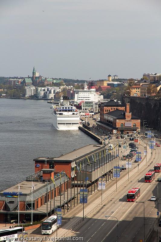 20130509_Stockholm_014