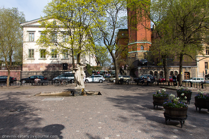 20130509_Stockholm_018