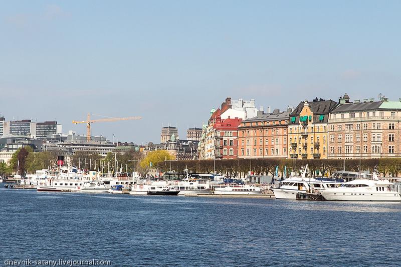 20130510_Stockholm_055