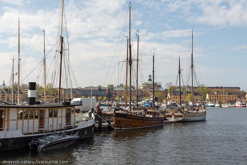 20130510_Stockholm_057