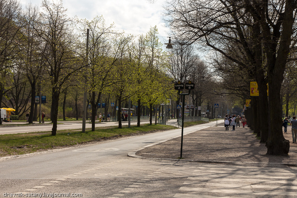 20130510_Stockholm_061 by Sergey Kokovenko