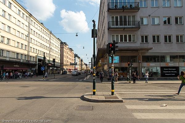 20130509_Stockholm_027 by Sergey Kokovenko