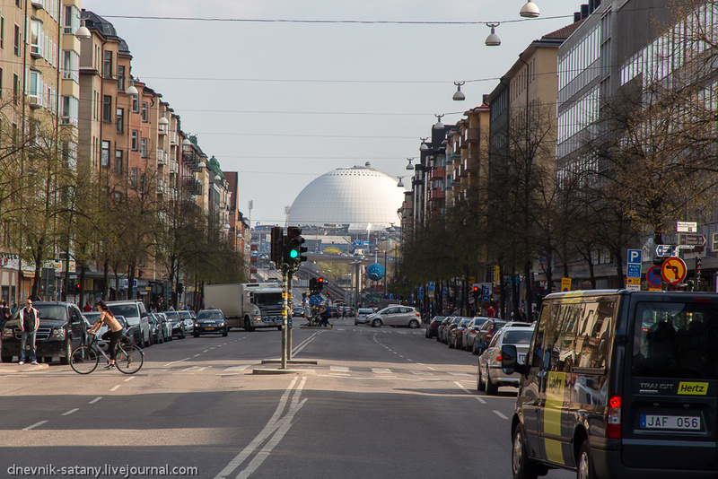 20130509_Stockholm_030