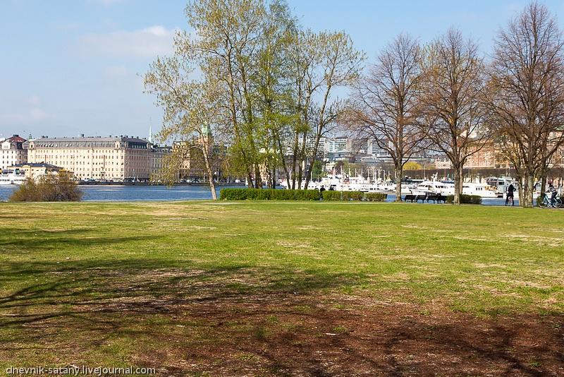 20130510_Stockholm_052