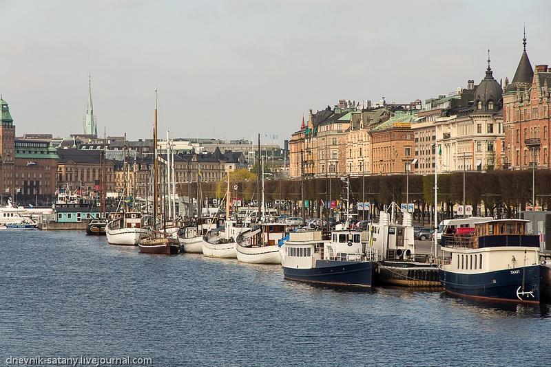20130510_Stockholm_049