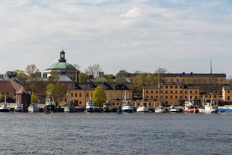 20130510_Stockholm_054