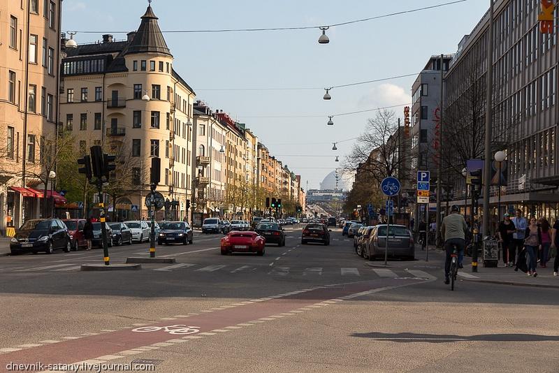 20130509_Stockholm_029
