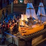 Stockholm: Vasa
