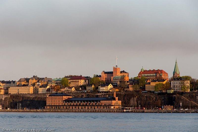 20130511_Stockholm_205-1