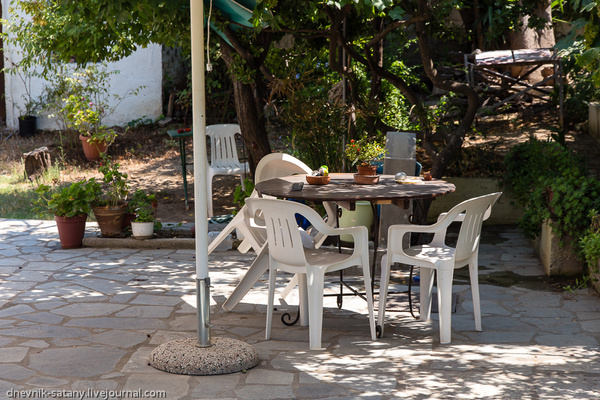 20130824_Greece_002 by Sergey Kokovenko