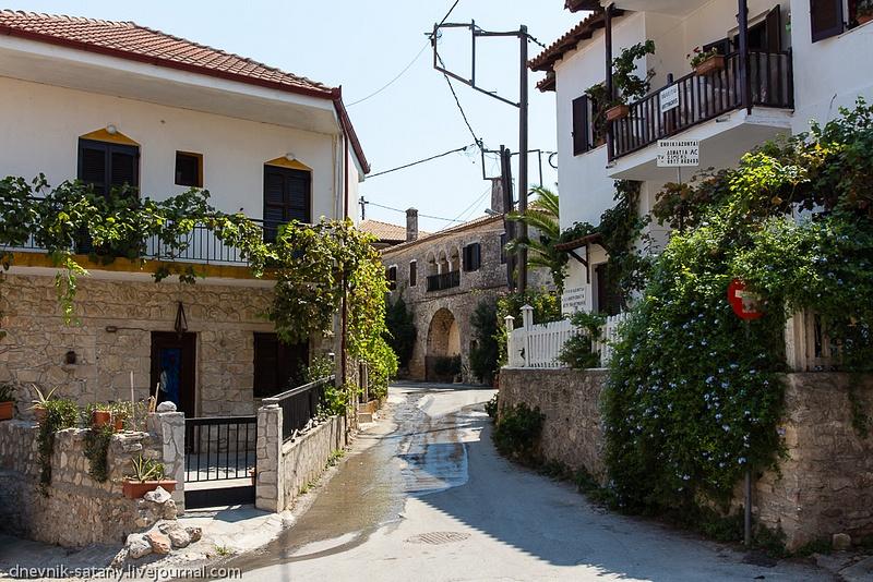 20130824_Greece_008