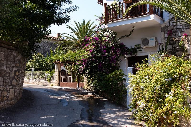 20130824_Greece_010