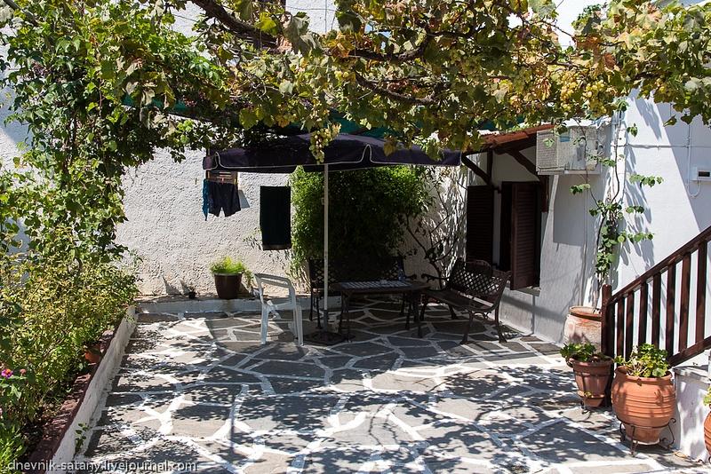 20130824_Greece_011