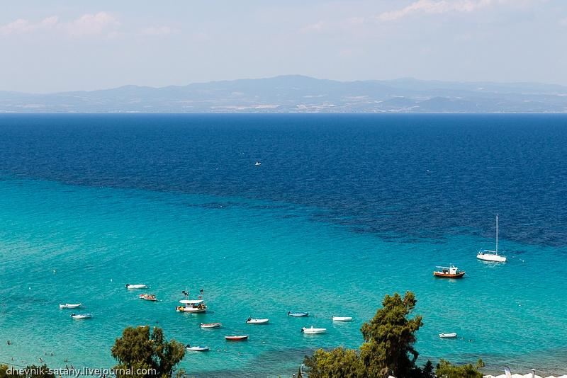 20130824_Greece_026